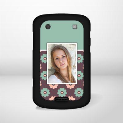 blackberry bold 9900 hoesje maken