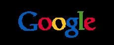 Google hoes ontwerpen