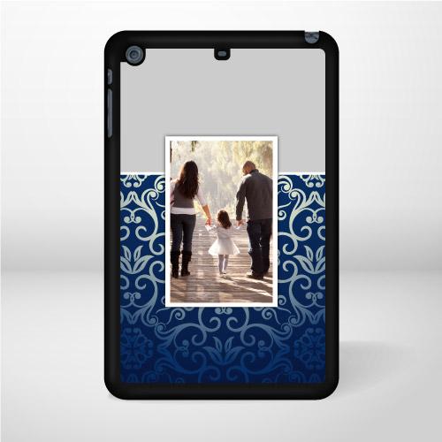 Keuken Ontwerpen Ipad : Home / Tablethoes ontwerpen en bedrukken / iPad hoes ontwerpen / iPad