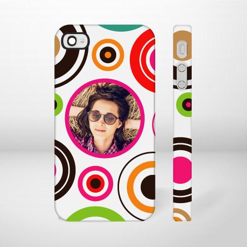 Keuken Ontwerpen Ipad : Home / Telefoonhoesje ontwerpen / Apple hoesje ontwerpen / Apple