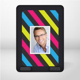 kindle touch hoes maken