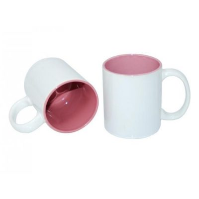 roze mok ontwerpen