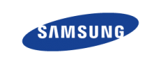 Samsung Galaxy Tab hoezen