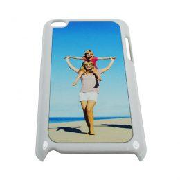 iPod Touch 4 hoesje bedrukken - Hoezzi