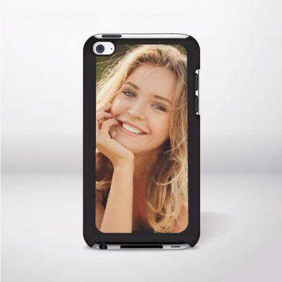 ipod touch 4 hoesje ontwerpen - Hoezzi