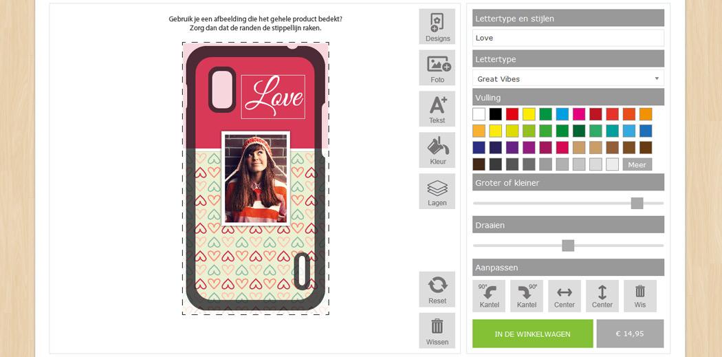 ontwerpen-telefoonhoesje-valentijnsdag