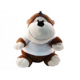 knuffel-met-naam-bedrukken-aap-medium