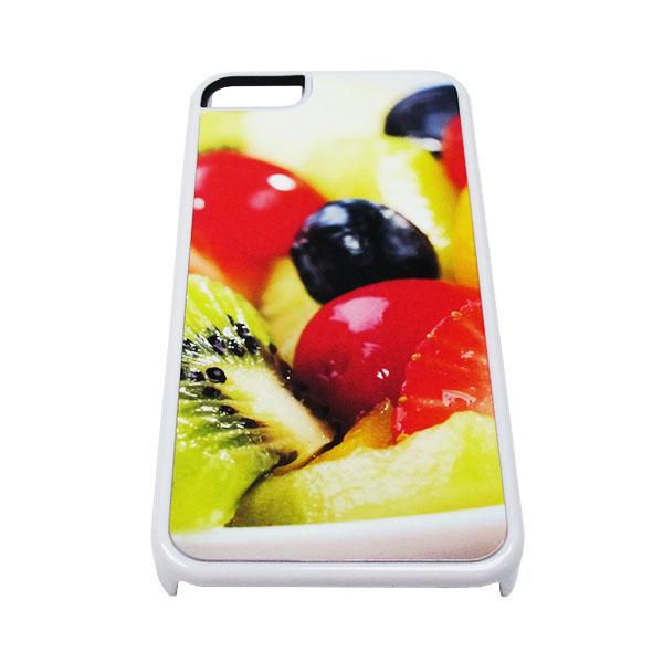 Iphone hoesje ontwerpen 5c