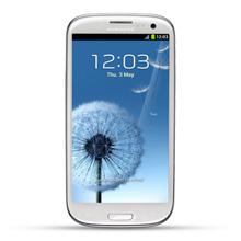Samsung Galaxy S3 en S3 Neo hoesje maken