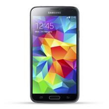 Samsung Galaxy S5 en S5 Neo hoesje maken