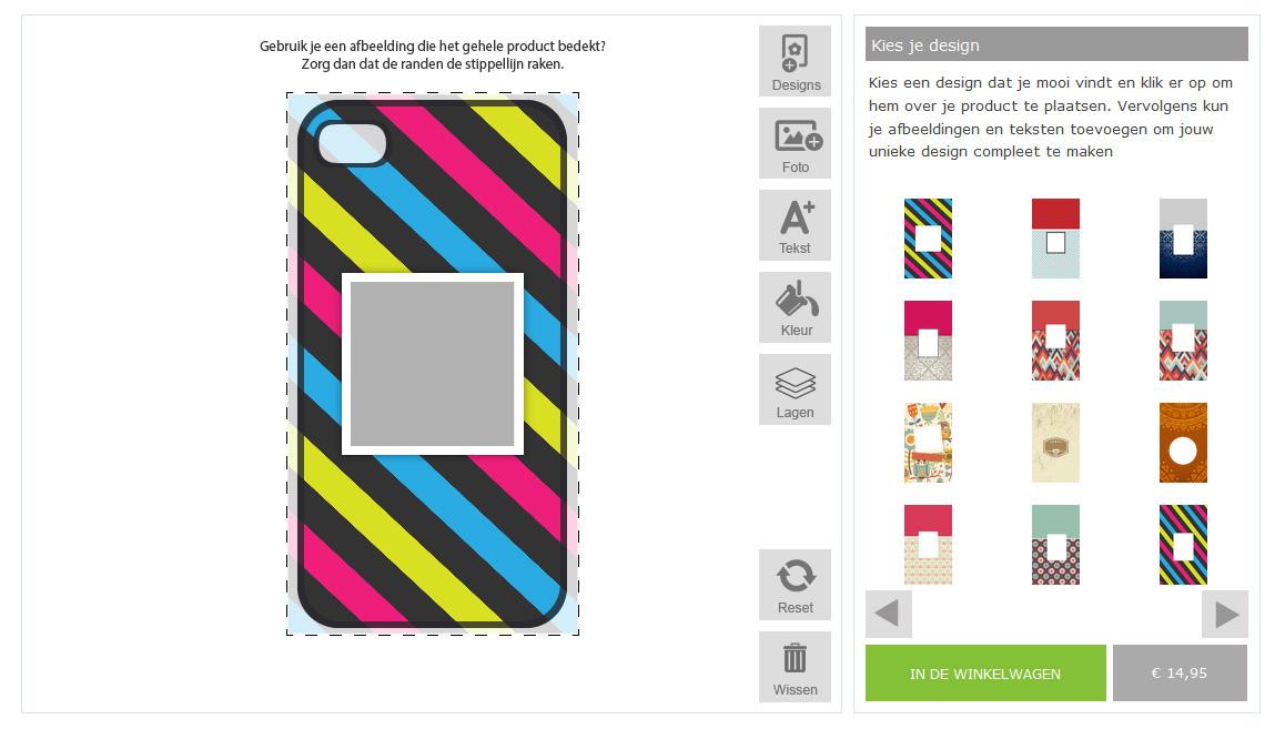 designs-pagina