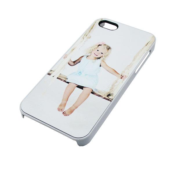 Keuken Ontwerpen Ipad : Zelf een iPhone 5s hardcase hoesje ontwerpen Hoezzi.nl