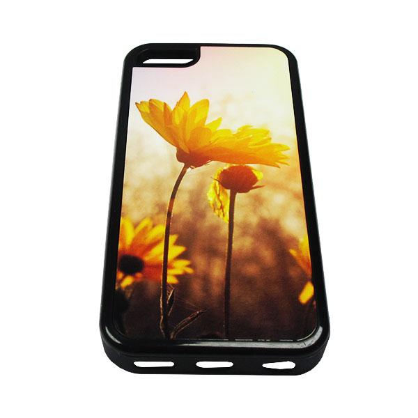 Zelf Hoesje Ontwerpen Iphone 5c