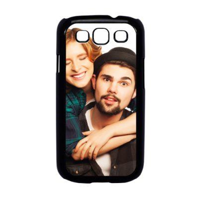 Galaxy s3 hardcase ontwerpen