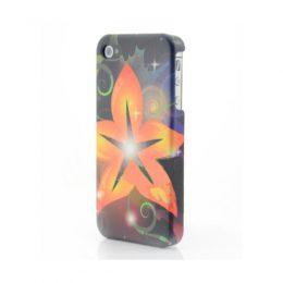 iPhone 4 hoesje 3D bedrukken