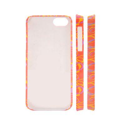 iPhone 5 case maken 3D