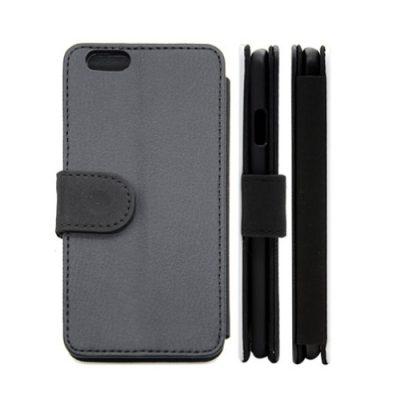 iphone 6 plus flipcover ontwerpen