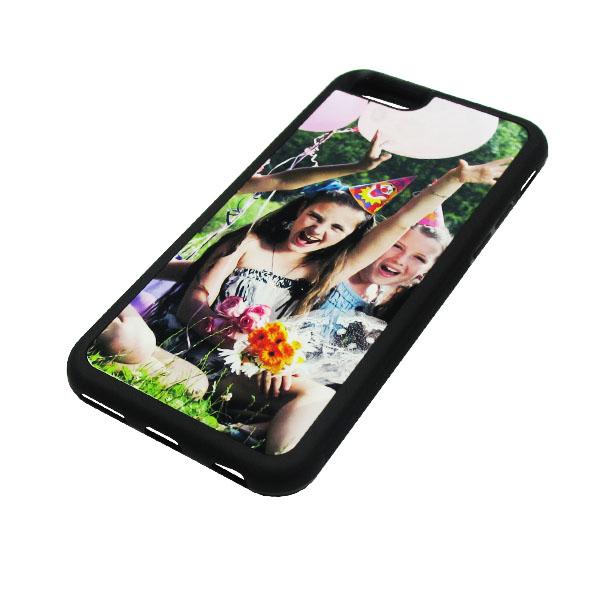 Hoesjes maken voor iphone 6