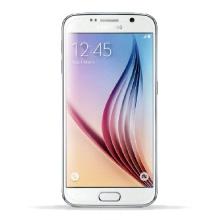 Samsung Galaxy S6 hoesje maken