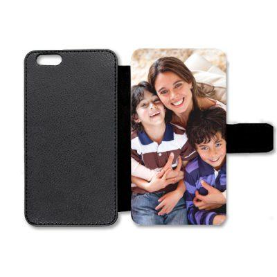 iphone-6-voorkant-2