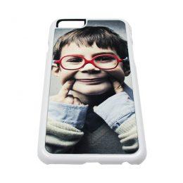 iPhone 6 hoesje maken