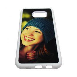 Galaxy S6 edge plus softcase ontwerpen