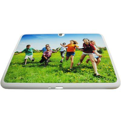 Galaxy Tab 3 101 hoesje bedrukken