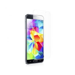 Galaxy s5 screenprotector