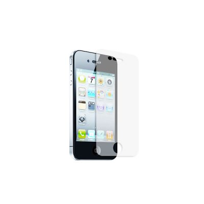 iPhone 4/4s screenprotector