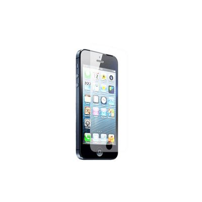 iPhone 5(s) screenprotector