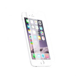 iPhone 6 screenprotector