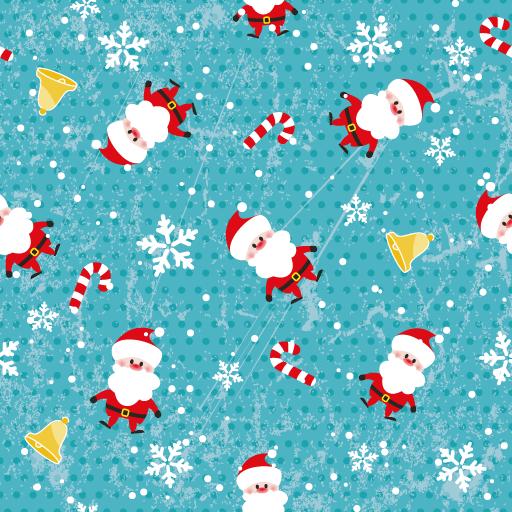 kerst hoezzi.com