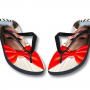 slippers foto2