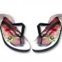 slippers foto3