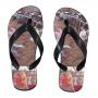 slippers kids