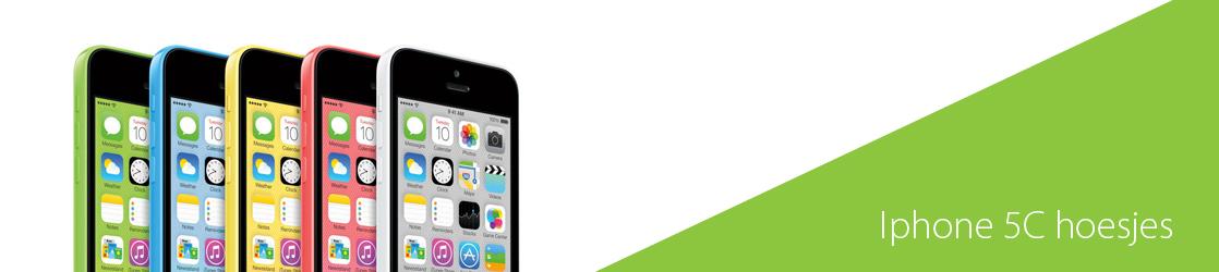 iphone 5c hoesje ontwerpen