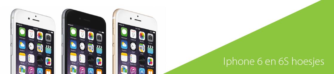 iphone 6 hoesje ontwerpen