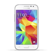 Samsung Galaxy Core Prime hoesjes ontwerpen