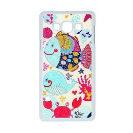 a7 softcase ontwerpen