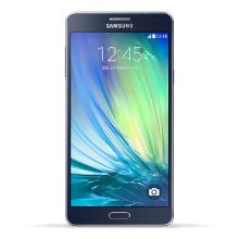 Samsung Galaxy A7 hoesje maken