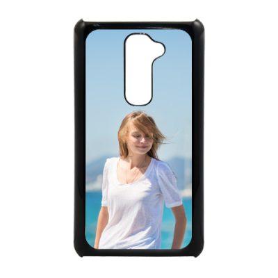 LG G2 hoesje ontwerpen