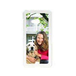 Lumia 540 hoesje maken