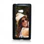 lumia 540 case ontwerpen