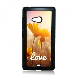 nokia lumia 540 hoesje ontwerpen