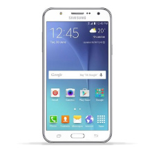 Samsung Galaxy J5 hoesje maken