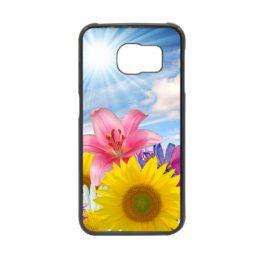 S6 edge case ontwerpen