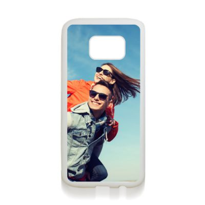 galaxy-s7-softcase-wit