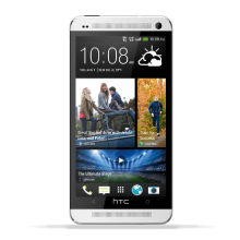 HTC One M7 telefoonhoesjes