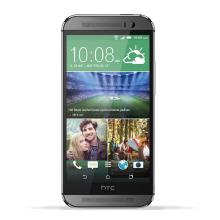 HTC one M8 telefoonhoesjes