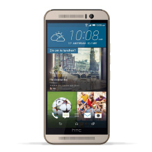 HTC One M9 telefoonhoesjes